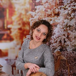 Оксана, 43 года, Полтава