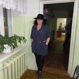 Наталия, 57 лет, Алексин