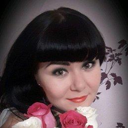 Лилия, 29 лет, Туймазы
