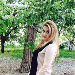 Анастасия, 24 года, Новороссийск