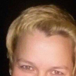 Виктория, 40 лет, Клин