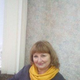 Людмила, Донской