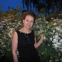 Ніна, 51 год, Белая Церковь