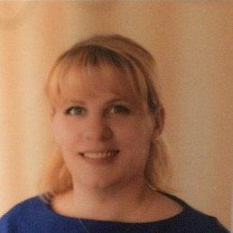 вероника, 43 года, Калининград