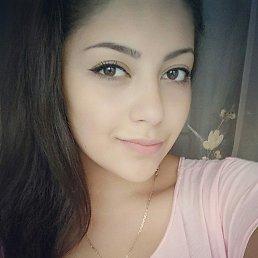 Алина, 23 года, Чадыр-Лунга