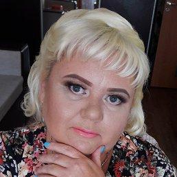 Инна, Майма, 51 год