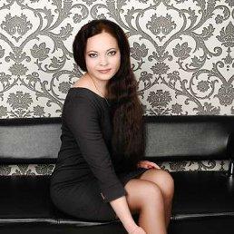 Наташа Вулпе, 28 лет, Яровое