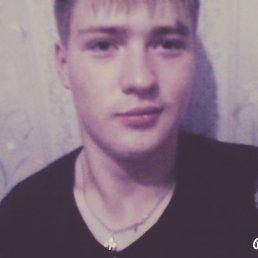 Кирилл, 22 года, Усть-Кут