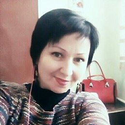 Аля, 49 лет, Тернополь