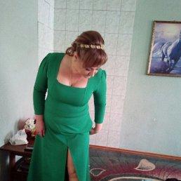 Чертофка, 44 года, Украинск