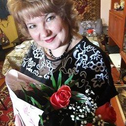 Это я, 51 год, Харьков