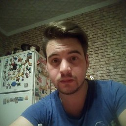 Кирилл, 29 лет, Серпухов