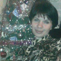 Тетяна, 48 лет, Житомир