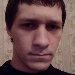 Алексей, 26 лет, Орша