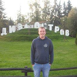 Егор, 27 лет, Великий Новгород