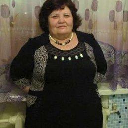 Любовь Иванова, 62 года, Камень-на-Оби