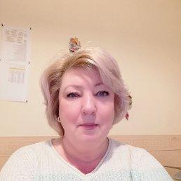Ирина, 52 года, Чехов