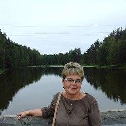 Фото Елена, Киров, 45 лет - добавлено 26 января 2018