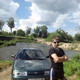 Vladislav, 26 лет, Лебедянь