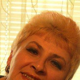 Антонина, 58 лет, Краснодон