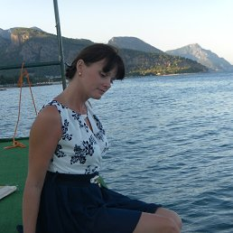 Елена, 37 лет, Пестово