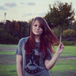 Ася, 22 года, Владивосток