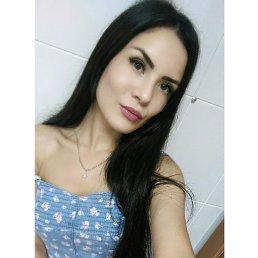 Мария, 29 лет, Москва