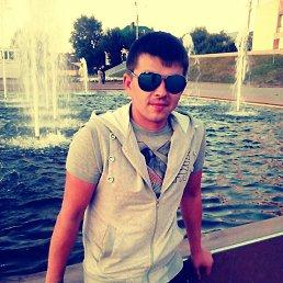 Александр, 27 лет, Приволжск