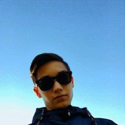 Павел, 17 лет, Чебоксары