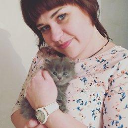 Анна, 37 лет, Ленинградская