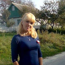 Марина, 26 лет, Ровно