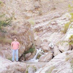 Сайгид, 20 лет, Гуниб