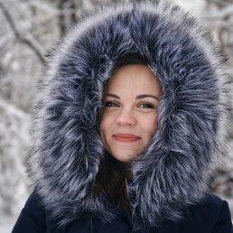 Елизавета, 28 лет, Саратов
