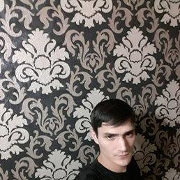 Тимур, 33 года, Набережные Челны
