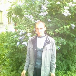 Денис, 30 лет, Заводоуковск