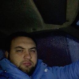 Виктор, 28 лет, Абдулино