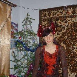 Хромова Оксана, 29 лет, Куса