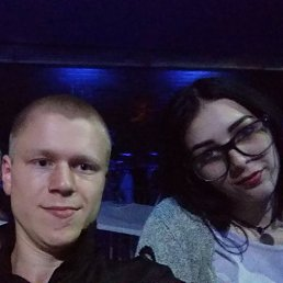 Николай, 22 года, Славянск
