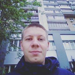 Руслан, 24 года, Асекеево