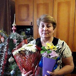 Наташа, 53 года, Горишние Плавни