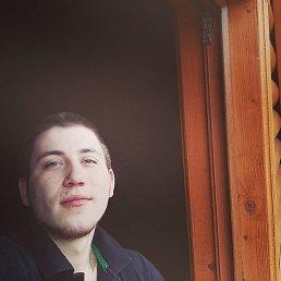 Руслан, 24 года, Самбор