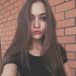 Кристина, 22 года, Тула - фото 2