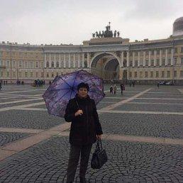 Елена Семенова, 59 лет, Лыткарино