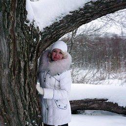 Галина, 49 лет, Торбеево