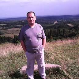 Дмитрий, 37 лет, Пашия