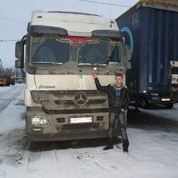 евгений, 30 лет, Советск