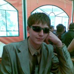 Александр, 30 лет, Лутугино