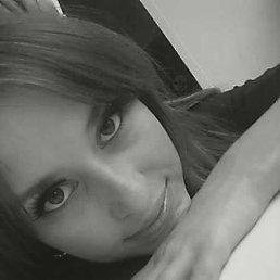 Светлана Соловьева(Антонова), 29 лет, Первоуральск