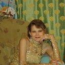 Фото Нина Шорохова, Челябинск, 43 года - добавлено 27 января 2018