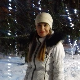 Светлана, 51 год, Красноярск
